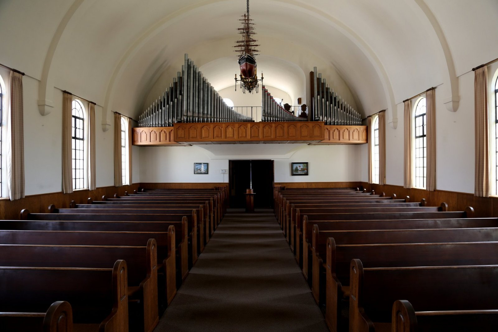 sanctuary-and-organ